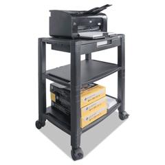 KTKPS640 - Kantek Mobile Printer Stand