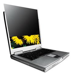 KTKSVL150 - Kantek Secure-View Black-Out Privacy Filter