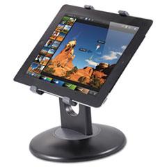 KTKTS710 - Kantek Universal Tablet Stand