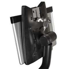 KTKTS905 - Kantek Tablet Kiosk Stand Locking System