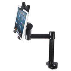KTKTS920 - Kantek Tablet Desk Top Kiosk Stand