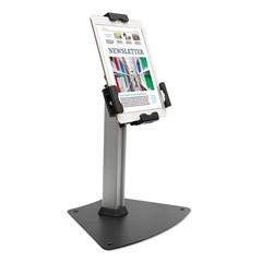 KTKTS950 - Kantek Tablet Desk Top Kiosk Stand