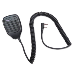 KWDKMC21 - Kenwood® External Speaker Microphone for TK Series Two-Way Radios
