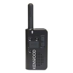 KWDPKT23K - Kenwood ProTalk® PKT23K Business Radio