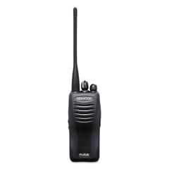 KWDTK3400U16P - Kenwood ProTalk® TK3400U4P Business Radio