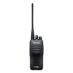 KWDTK3402U16P - Kenwood ProTalk® TK3402U16P Business Radio