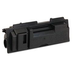 KYOTK18 - Kyocera TK18 Toner, 7200 Page-Yield, Black