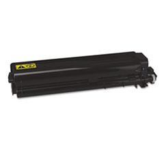 KYOTK512K - Kyocera TK512K Toner, 8000 Page-Yield, Black