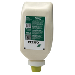 SKO98704506 - STOKOKresto® Extra-Heavy Duty Hand Cleaner