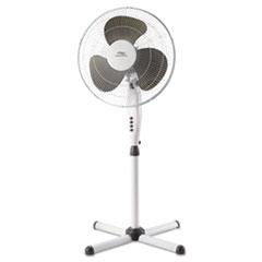 LAKLSF1610CWM - Lakewood 16 Remote Control Stand Fan