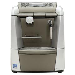 LAV2312 - Lavazza BLUE 2312 Espresso/Cappuccino Machine
