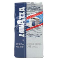 LAV2851 - Lavazza Filtro Classico Italian House Blend Coffee