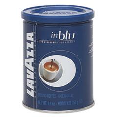 LAV3302 - Lavazza Blue Ground Espresso
