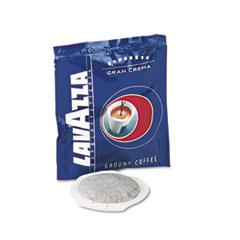 LAV4483 - Lavazza Gran Crema Espresso Pods