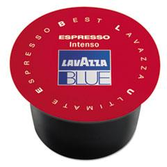 LAV940 - Lavazza BLUE Espresso Capsules