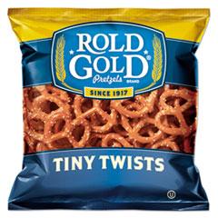 LAY32430 - Frito-Lay Rold Gold® Tiny Twists Pretzels