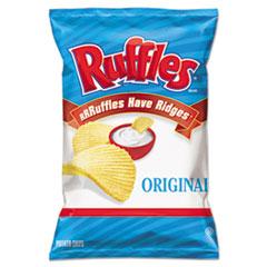 LAY44463 - Ruffles® Original Potato Chips