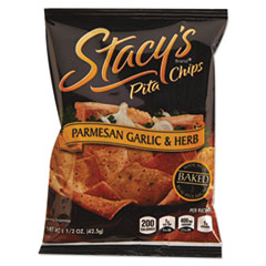 LAY52547 - Stacys® Pita Chips