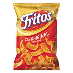 LAY56627 - Frito-Lay Fritos® Corn Chips