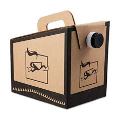 LBP7175 - Beverage On The Move™ Box