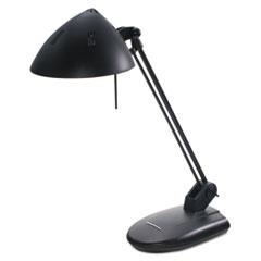 LEDL281MB - Ledu High-Output Halogen Desk Lamp