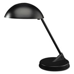 LEDL563MB - Ledu Incandescent Desk Lamp