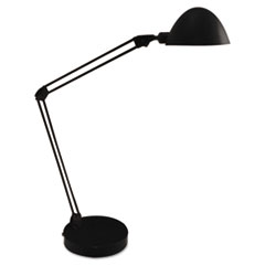 LEDL9142BK - Ledu LED Desk and Task Lamp