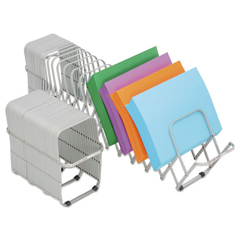 LEE14124 - Lee Flexifile® Expandable Collator/Organizer