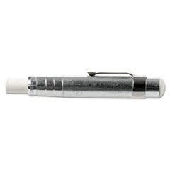 LEO74541 - Charles Leonard® Aluminum Chalk Holder