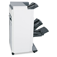 LEX22Z0017 - Lexmark™ Booklet Finisher for C950, X950
