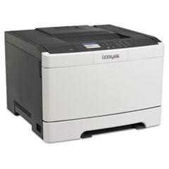 LEX28D0000 - Lexmark™ CS410 Laser Printer