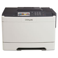 LEX28E0050 - Lexmark™ CS510de Laser Printer