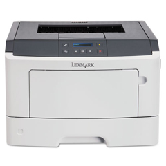 LEX35S0060 - Lexmark™ MS310 Series Laser Printer