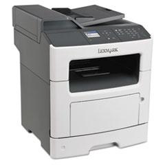 LEX35S5700 - Lexmark™ MX310dn Multifunction Laser Printer
