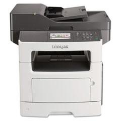 LEX35S5703 - Lexmark™ MX511-Series Multifunction Laser Printer