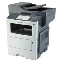 LEX35S6702 - Lexmark™ MX611-Series Multifunction Laser Printer