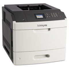 LEX40G0100 - Lexmark™ MS810 Laser Printer