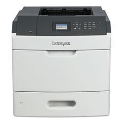 LEX40G0110 - Lexmark™ MS810 Laser Printer
