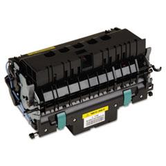LEX40X1831 - Lexmark 40X1831 Maintenance Kit