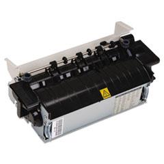 LEX40X3569 - Lexmark 40X3569 Fuser Assembly