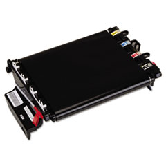 LEX40X3572 - Lexmark™ 40X3572 Transfer Belt Assembly