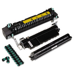 LEX40X4031 - Lexmark 40X4031 Maintenance Kit
