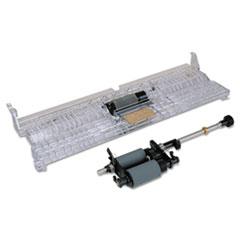 LEX40X4033 - Lexmark 40X4033 ADF Maintenance Kit