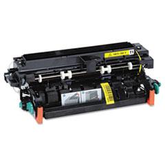 LEX40X4418 - Lexmark 40X5854, 40X4418 110-127V Fuser