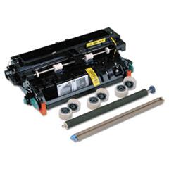 LEX40X4724 - Lexmark 40X4724 Maintenance Kit (Type 1)