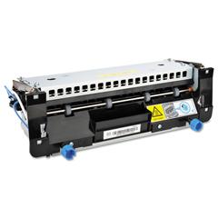 LEX40X7745 - Lexmark 40X7745 Fuser, 100V