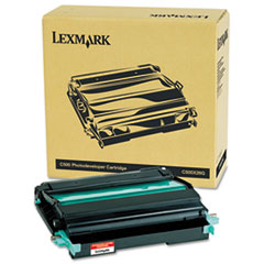 LEXC500X26G - Lexmark C500X26G Photo Developer for C500N