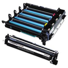 LEXC540X71G - Lexmark C540X71G Photoconductor Unit, 1 Black Developer Unit