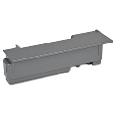 LEXC734X77G - Lexmark® Waste Toner Box for Lexmark C734 Series, C736 Series, 25K Page Yield