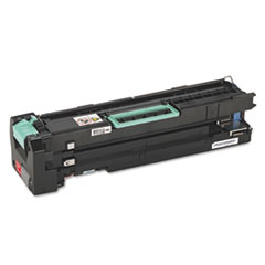 LEXW84030H - Lexmark W84030H Photoconductor Kit, Black